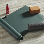 Best Yoga Products
