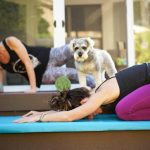 How Should You Dress for Yoga at Home